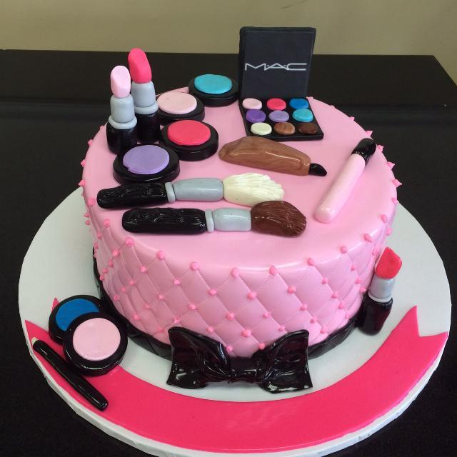 Ladies/Girls Cakes