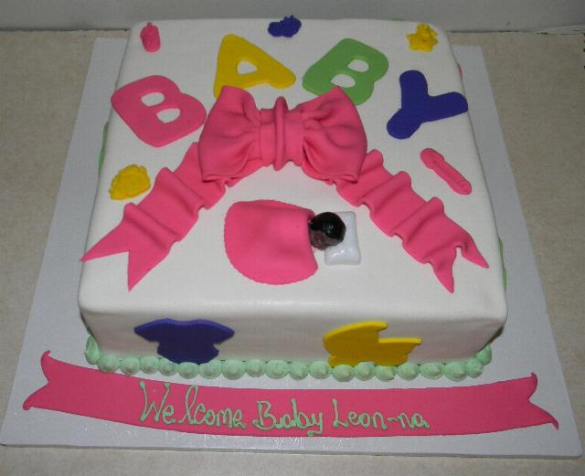 ... Target Bakery Cakes Baby Shower rashmis bakery. All days notice for