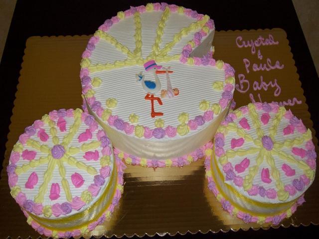 Pin Safeway Cakes Designs