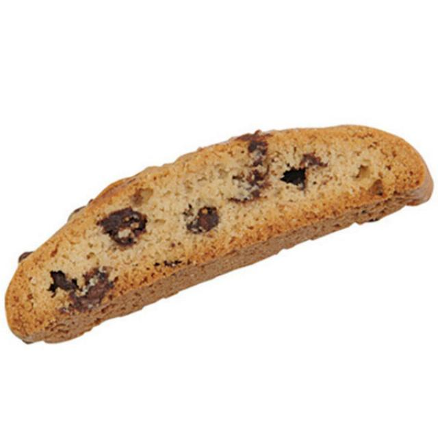 Chocolate Chocolate Chip Biscotti Recipes — Dishmaps